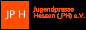 Jugendpresse Hessen